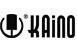 广州市天艺电子有限公司