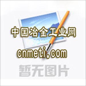 小金刚电动葫芦/漯河/安阳/新乡★最快提升