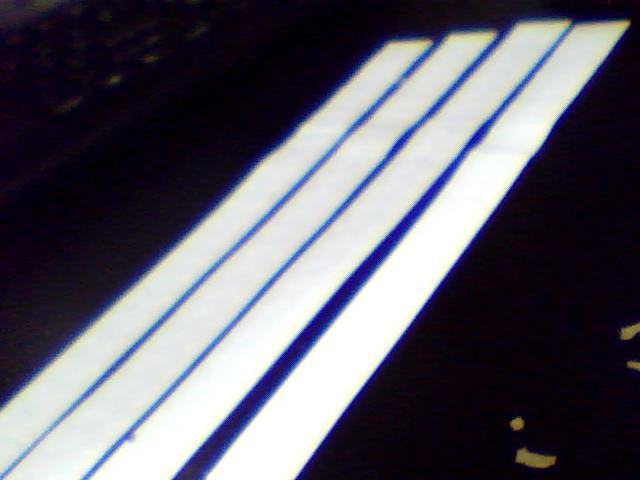 北龙电子专业生产高导热硅脂,导热膏,导热胶