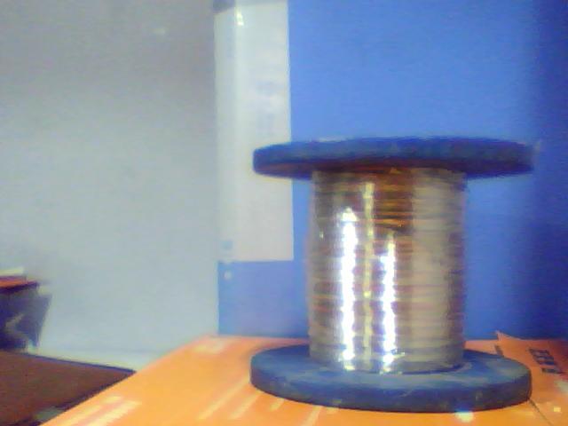 北龙电子生产镀锡铜线,, 镀锡电子引线。镀锡铜包钢线(CP线)