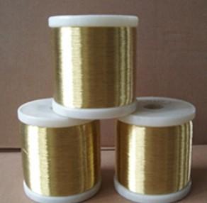 BZn10-25白铜线