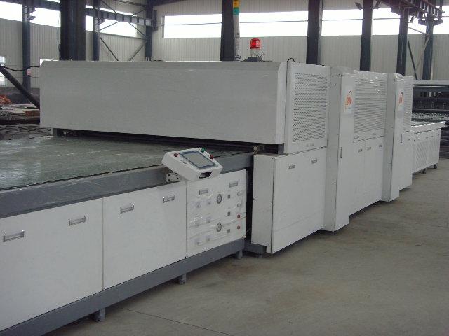 辽宁半岛最新研制层压机设备优质供应中