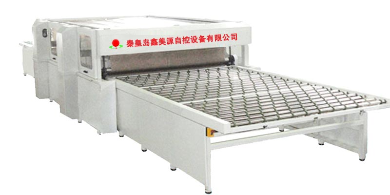 辽宁半岛大量供应太阳能组件层压机