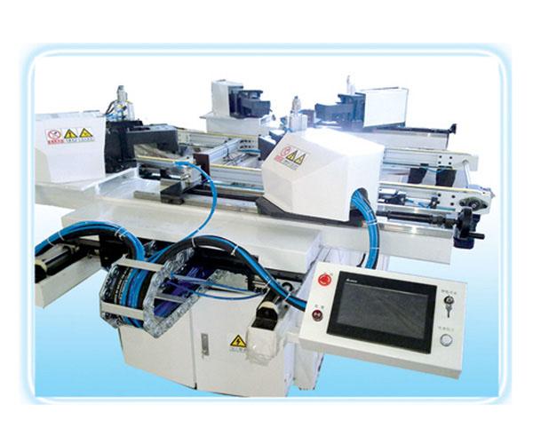 专利产品太阳能电池板组框机优质供应中!