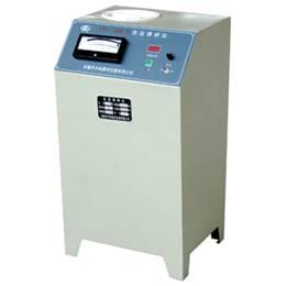 FYS-150B 负压筛析仪