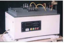 涂料耐洗刷测定仪QFS