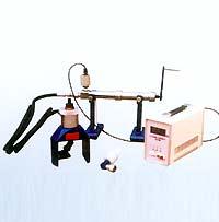 陶瓷砖粘接强度检测仪