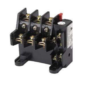 jr36热继电器jr36-63