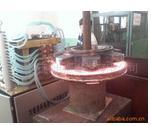 供应订做各种型号中频淬火变压器