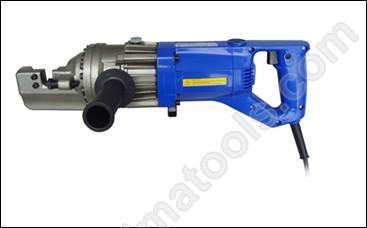 充电钢筋切断机,电动钢筋切断机,钢筋切断机图片RC-16
