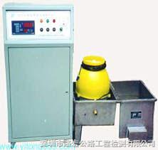 PH值检测 氯离子含量检测 减水率检测