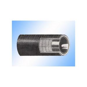 耐温蒸汽胶管