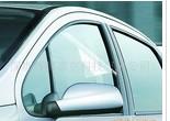 供应优质汽车玻璃膜,隔热膜