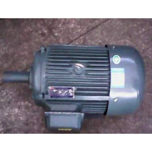 厂家直销全铜囯标 普通电机 异步电机 马达 电机 Y280s-8-37kw