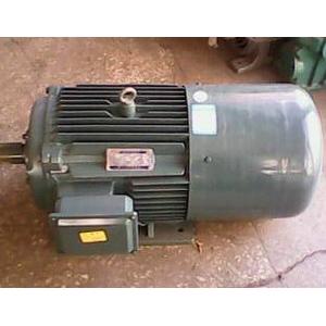 厂家直销全铜国标YEJ制动电机刹车马达普通刹车YEJ160M-6-11KW
