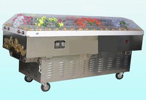 殡葬制冷设备展
