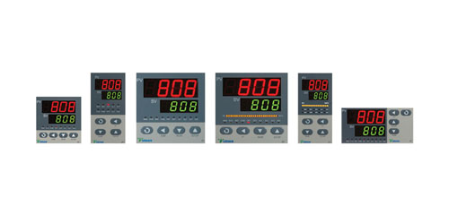 人工智能温控器/调节器