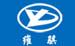 重庆依卡电动车有限公司