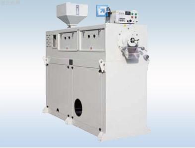 单辊抛光机CM6500s/5000s