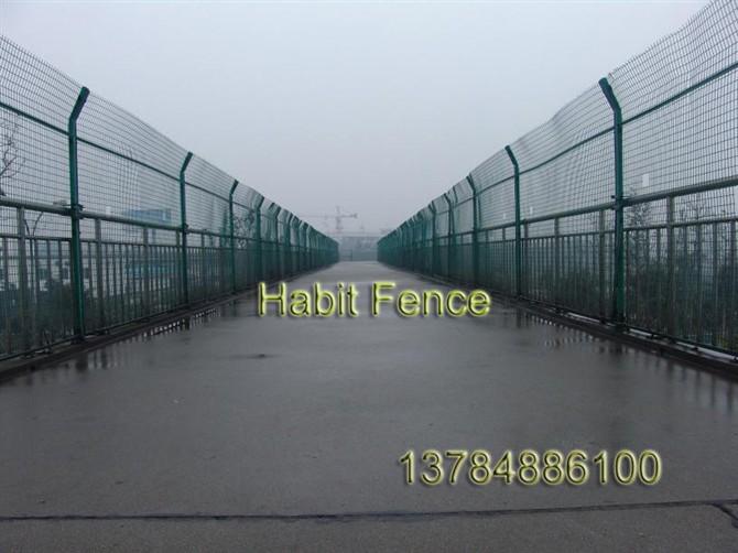 防落网|桥梁防落网|防落物网|防抛网|桥梁防抛网