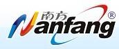 温州南方游乐设备工程有限公司