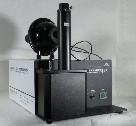 LED标准测试设备