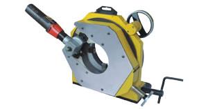 供应OSE系列锯片式管子切割机OSE-170