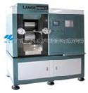 CLG-ZM-300Y机械轧膜机
