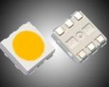 贴片LED 5050