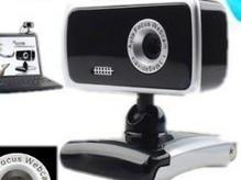 自动变焦电脑摄像头,数码自动变焦电脑摄像头