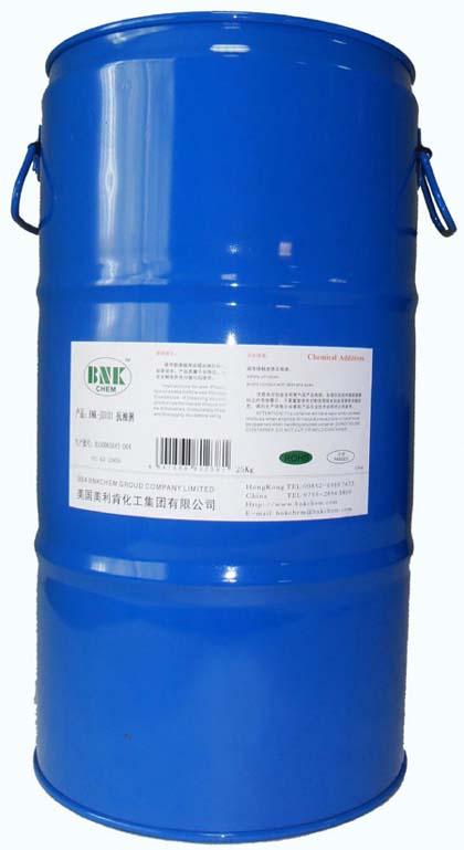 长辉供应油性消泡剂适用于木器漆家具漆消泡剂