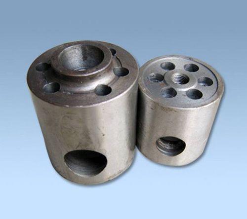 泥浆泵配件