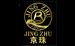 北京珠江钢琴制造有限公司