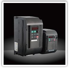 S350 高性能矢量变频器