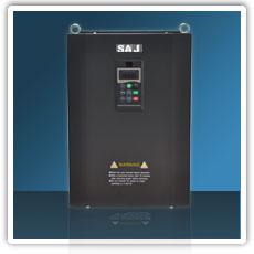 S3000 注塑机伺服驱动器