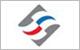 中国水利水电建设股份有限公司