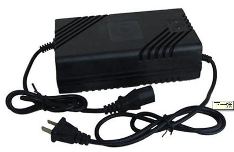 电动车充电器故障维修有妙招图片 26557 460x300