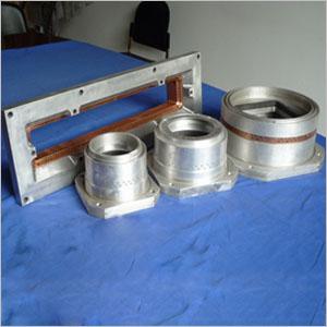 结晶器系列产品