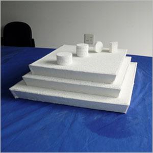 陶瓷过滤板系列产品