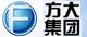 方大锦化化工科技股份有限公司