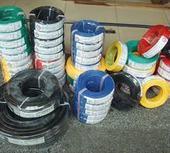 佛山废电线电缆回收 高价收购漆包线 电源线废料