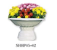 经典花盆SHHP05-01