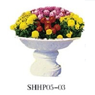 花盆SHHP05-03