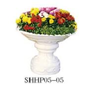 花盆SHHP05-05