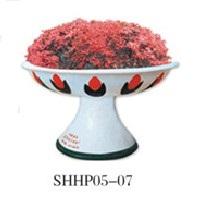 花盆SHHP05-07