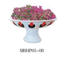 花盆SHHP05-08