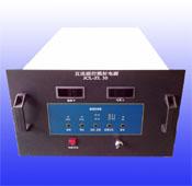 JCL-CK系列磁控溅射电源