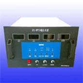 JCL-PY系列偏压电源