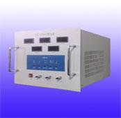 JCL-ZP系列中频电源