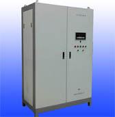 等离子体发生器(大功率电弧炬)电源